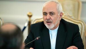 İranın ABDye ihtiyacı yoktur