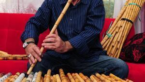 Bestekar Burhan Peker hayatını kaybetti