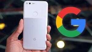 Googledan 100 TLye telefon geliyor