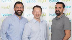 iyzico 165 milyon dolara PayUya satıldı