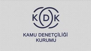 KDK haklı buldu, ÖSYM kabul etmedi