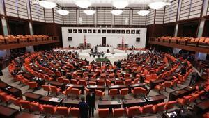 TBMM Meclis TV canlı yayını uyduda hangi kanalda ve nasıl izlenir