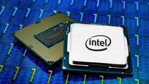 Intel işlemcilerde korkutan güvenlik açığı