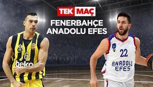Play-off final serisi Ataşehire 1-1 taşındı iddaada üçüncü maçta öne çıkan...