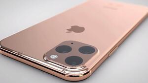 iPhone 11 geliyor, en bomba özelliği bakın neymiş