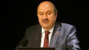 BDDK Başkanı Akben: Düzenlemeler tüketicinin elini rahatlatacak