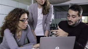 İş Ortağı Programı ile kanal stratejisini hızlandırmayı hedefliyor