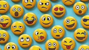 Yüz ifadelerini tanımayı zorlaştırıyor