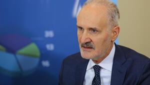 İTO Başkanı Avdagiç: İstanbulda hizmetleri tamamlayacak projelere ihtiyaç var