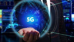 5G beklenenden hızlı benimseniyor