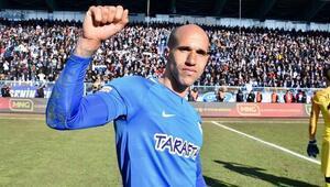 Trabzonspor transferde sağ gösterip sol vurdu. Obertanla anlaşma tamam