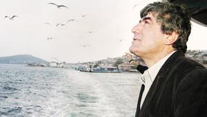 Hrant Dink Hafıza Mekânı açılıyor