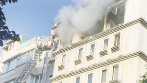 Doğal gaz kaçağı patlaması davasında karar açıklandı