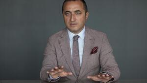 MHP grubundan 'imarda yükseklik' eleştirisi