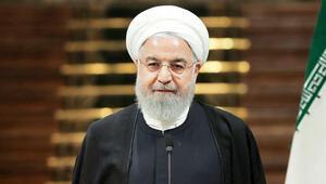İrandan İngiltere adımı