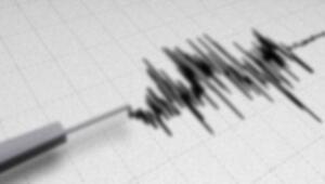Yeni Zelandada 7,4 büyüklüğünde deprem