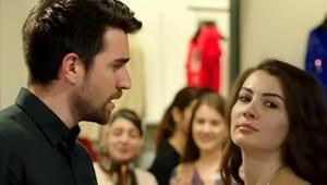 Afili Aşk 2. Bölümde neler olacak Yeni bölüm fragmanı yayınlandı