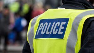 Londralılar tedirgin: 3'ü 24 saat içinde, 59 kişi bıçaklanarak öldürüldü