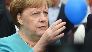 Almanya gelecek yıl erken seçime mi gidecek
