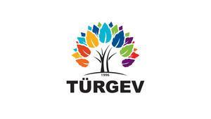 TÜRGEV, CHP adayının TVdeki açıklamalarına tepki gösterdi