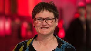 SPD'li kadın vekiller harekete geçti: Para karşılığı seks yapanlar...