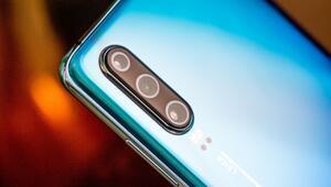 Android Q güncellemesi alacak Huawei telefonlar belli oldu