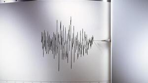 18 Haziran son depremler listesi Nerede deprem oldu