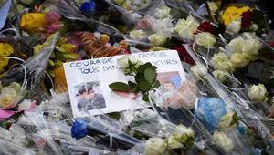Fransada 2 Türk çocuğa çarpan kişi gözaltına alındı
