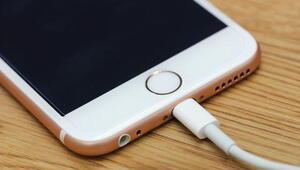 iPhone 11 geliyor, Lightning kablolara veda vakti