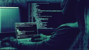 12 milyon hastanın verileri çalındı, Dark Webde satışa çıkarıldı