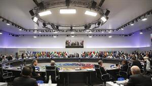 G20 zirvesi ne zaman G20 zirvesi konuları neler