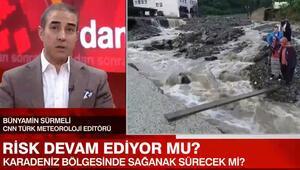 Son dakika: Valilik açıklama yaptı... Bünyamin Sürmeli şehir şehir uyardı