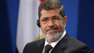Mısırdan BMye Mursinin ölümünü siyasallaştırma suçlaması