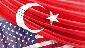 ABD'den Türkiye'ye yaptırım iddiası