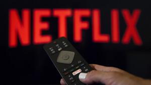 Netflix üyelik ücretlerine zam geldi İşte yeni fiyatlar