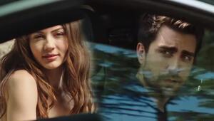 Afili Aşk 3. Bölüm fragmanı yayınlandı
