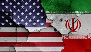 İranlı general Selami: ABDye ait İHAyı düşürmek net bir mesajdır