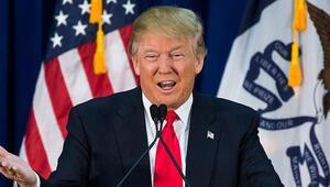 Trump ekonomik savaşta dümeni ticaretten kura çevirdi