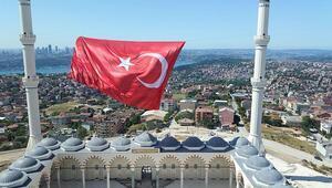 Son dakika... Fitchten çok önemli Türkiye yorumu