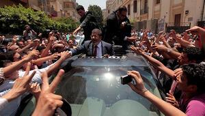 Mısır yönetiminin yasakları Mursinin ölümünü hızlandırdı