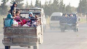 Ankaradan göç uyarısı: Yerimiz kalmadı
