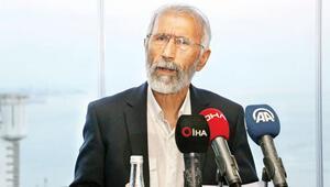 Abdullah Öcalandan tarafsızlık çağrısı