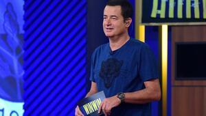 Son dakika Fenerbahçe transfer haberleri: Acun Ilıcalı: Mesut Özil Fenerbahçe'ye gelecek