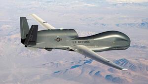 Son dakika: ABD firmalarına İran kontrolündeki hava sahasında uçuş yasağı