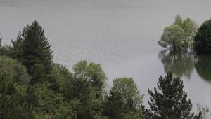 Kastamonuda kayıp kişinin barajda cesedi bulundu