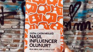 Dijital çağın yükselen mesleği: Influencer olmak
