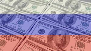 Rusya dikkat çekti: Kayıp 2,5 trilyon dolar