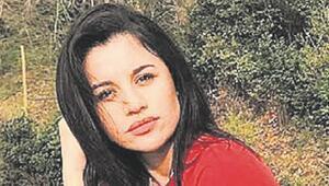 Genç kız ölümcül karışım kurbanı
