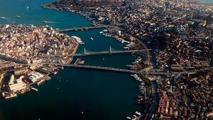 Adaylar İstanbul projelerini açıkladı Uzmanlar yorumladı...
