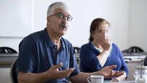 Norveçte PKK adına faaliyet yürüten şüpheli, Bingölde tutuklandı